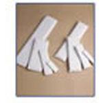 Pedi-Boards IV Armboard, Sterile, Reusable, 1inch x 3inch, Preemie