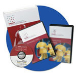 Smart Education Pack w/Instruction CD