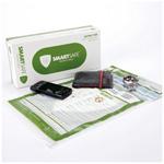 SmartSafe Property Bags 73250