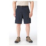 5.11 Men Taclite Pro Short, Dark Navy, 28