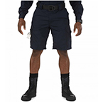 5.11 Men Taclite EMS Short, Dark Navy, 28