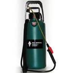 Decontamination Spray Canister