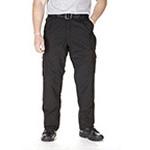 5.11 Men Taclite Pro Pant, Black, 28/30