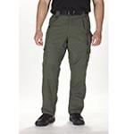 5.11 Men Taclite Pro Pant, TDU Green, 28/30