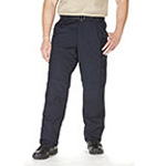 5.11 Men Taclite Pro Pant, Dark Navy, 28/30