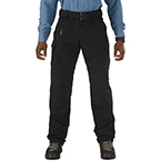 5.11  Stryke Pants with Flex-Tac, Men, Black, 32/36