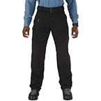 5.11  Stryke Pants with Flex-Tac, Men, Black, 34/32