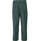 5.11 B Class Taclite Pants PDU, Cargo, Men, Spruce Green, 40