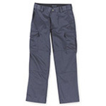 5.11 Men's Company Cargo Pant, Fire Navy, 32/36