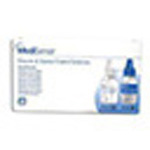 Blood Glucose and Ketone Control Solution, Medisense, Hi/Low, All Monitors