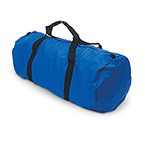 Carry/Storage Bag, for 6 foot 1inch Combat Challenge and I.A.F.F Training Manikin