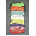 Tool Module for Pediatrice ALS Organizer, 7 Empty Color Coded Bags