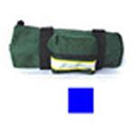 Oxygen Sleeve, for D Tank, Standard Pocket, Royal Blue