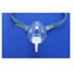 Infant Oxygen Mask, Medium Concentration