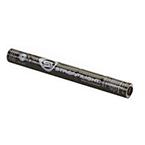 NiCad Battery for SL-20XP-LED Ultra and Super Stinger