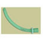 Nasopharyngeal Airway, Adj Flange, 36 French