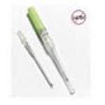 Surflo Teflon IV Catheter, 20ga x 2inch, Pink