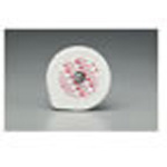Electrode, 3M Red Dot, Foam, Solid Gel Electrode