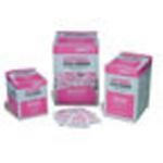 Aypanal Extra Strength Non-Aspirin Pain Reliever, 500mg Acetaminophen, 2/pk 125pk/bx
