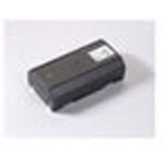 Battery, 7.4 V, Lithium-Ion, Rechargeable, for Capnocheck II
