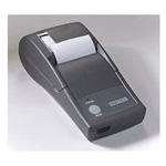 Infrared Printer, for Capnocheck II