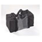 Carry Case, for  BCI Capnocheck II