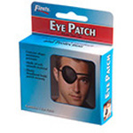 Flents Eye Patch, Adult Size