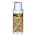 Repel Em No Deet Insect Repellent