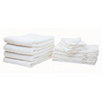 Cotton Classic Towels-Washcloths *Limited QTY**