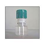 PEEP Valve, Adjustable, 30mm ID, 5-20cm H2O