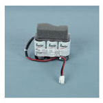 Rechargeable Battery for LCSU, 12V DC *Limited Quantity*