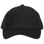 5.11 Uniform Hat, Black