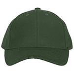 5.11 Uniform Hat, TDU Green