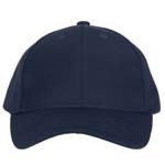 5.11 Uniform Hat, Dark Navy