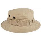 5.11, Boonie Hat, TDU Khaki, M/L