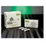 Ammonia Inhalants Ampules, 100/bx