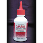 Actidose With Sorbitol Activated Charcoal, 25gm bottle