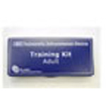 Training Kit, for WaisMed Adult B.I.G., incl Training Unit, Reload Tool, Instructions