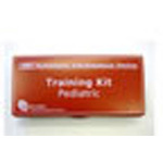 Training Kit, for WaisMed Pediatric B.I.G., incl Training Unit, Reload Tool, Instructions