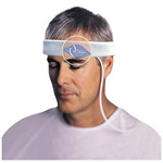 OxiMax Max Fast Forehead SpO2 Sensor and Headband