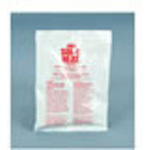 "DMI Sol-R Heat, Instant Heat Compress, 6"" x 8 1/4"" *Discontinued*"