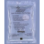Heat Pack, Reusable, 4in x 4in