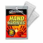 Grabber® Warmer Packs