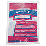 Cold Pack, Individually Boxed, LG, 5 5/8inch x 9inch