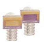 PediCO2 Easy Carbon Dioxide Detector