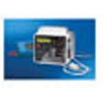 Non-Invasive BP Cuff (NIBP), Reusable, Adult, 25-35cm *Discontinued**