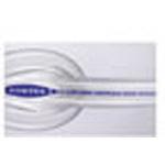Soft Seal Laryngeal Mask, 6.1mm ID, 9.5mm OD, Max Cuff Volume 8ml, Infants 5-10kg *Discontinued*