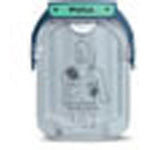 SMART Pads Cartridge,  Disposable, for Philips Heart-Start Onsite Defibrillator, Adult