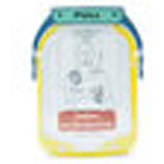 Training Pads Cartridge, with Pads and Guide, for Philips Heart-Start Onsite Defibrillator, Adult