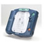 Heart-Start Onsite Trainer, w/Carry Case and Pads, for Philips Heart-Start Onsite Defibrillator